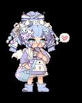 SPONNNGE's avatar