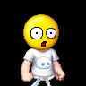 Dante Drago's avatar
