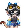 DJ Pachi's avatar