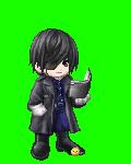 Roy Mustang Taisa's avatar