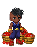 khmerstriker's avatar