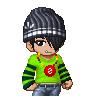 blun 27's avatar