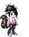 Lysabear's avatar
