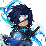 Mizu of Ymir's avatar
