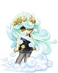 smartdancerchick's avatar