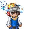 I-BsY-Gangsta-I's avatar