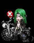 Skull_riot_thrasher