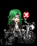 cody_wolf_hyliana's avatar