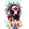 Watersidecape's avatar