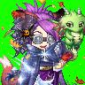 Kitsune Kit Kaguya's avatar
