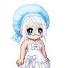 Terith Elf's avatar