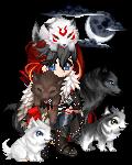 SHD's avatar