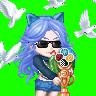 Matsumoto Kei's avatar