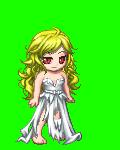 iamsam2_333's avatar