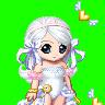 Skylark32's avatar