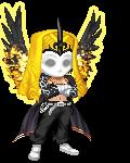 Mr Tuna Fish's avatar