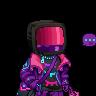 trash witch's avatar