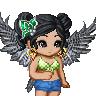 Youko Kuramas Girl's avatar