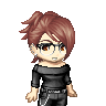 x-Ivory_Feld-x's avatar