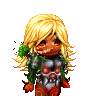 crazy-ladybird's avatar