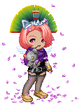 Harumi-dawn's avatar