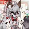 greyshinigami's avatar