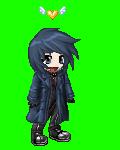 merenwen-asuka's avatar