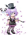 x_tinyheart_x's avatar