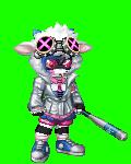Heisei's avatar