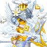 Uekibachi's avatar