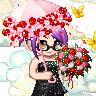 Catlover04005's avatar