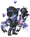 Serene Midnight's avatar