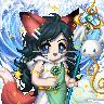 DivaIsGorgeous's avatar