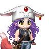 Mina Animori CHIBI's avatar
