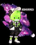 miilla oats's avatar