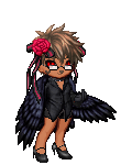 ~Pained_Angel~'s avatar