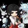 Kikyou87's avatar