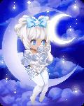 DQ7's avatar