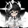 Fukuro_Lady's avatar