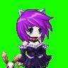 Kymioi's avatar