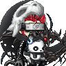 Umbral Fiend's avatar