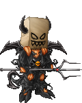 ACER1's avatar