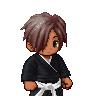 Zelkova-Son's avatar
