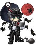 Emolicious E's avatar