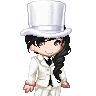 ShyAngelEyes's avatar