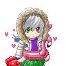 1-800-ZOMBIExD's avatar