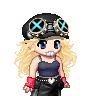 xX-Bloody Teddies-Xx's avatar