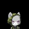 SavvyJo's avatar