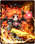 deimos969's avatar