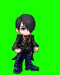 RXTN's avatar